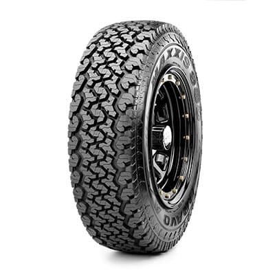 245/75 R16 AT980 Maxxis