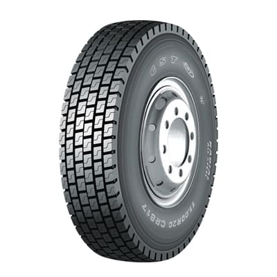 295/80 R 22.5 CR817 TRACCION CST