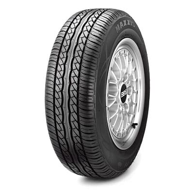 235/60 R16 MAP1 Maxxis
